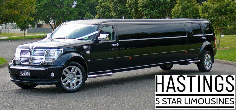 Visit Website. 5starlimos. 1st Class Car Rentals. Address: Port Macquarie